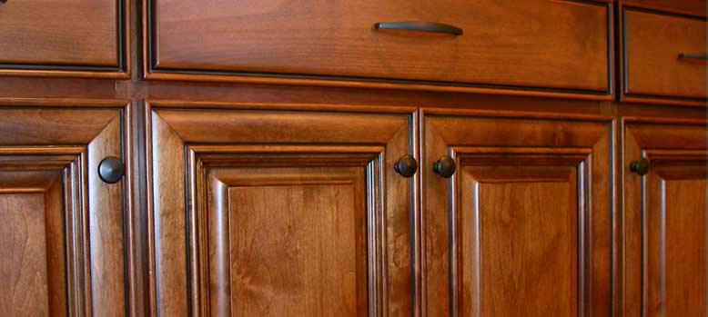 Wood Characteristics Amish Cabinetry Amish Kitchens By Abode Inc Ottawa Ontario